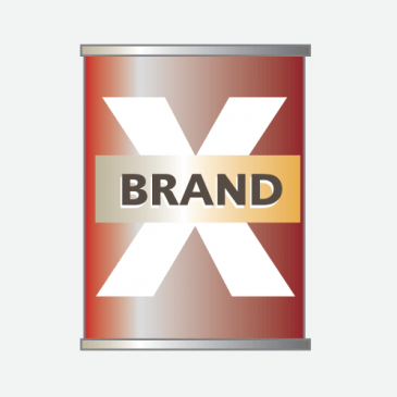 Brand value and your business