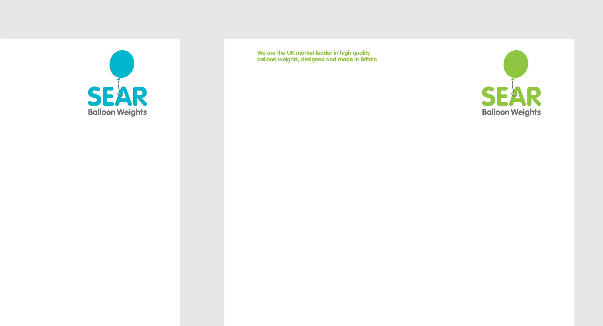 wordpress_sear_background_letterhead