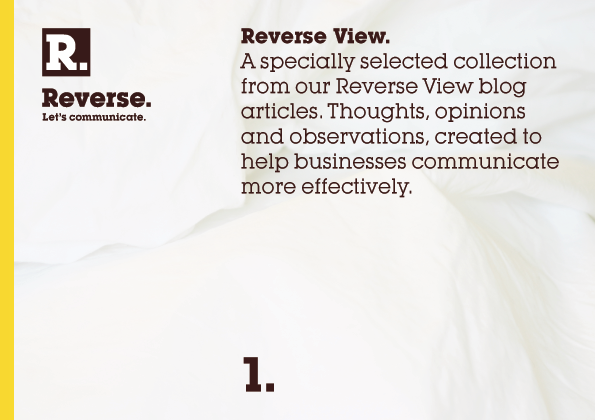 reverse_e_book_1_cover_large