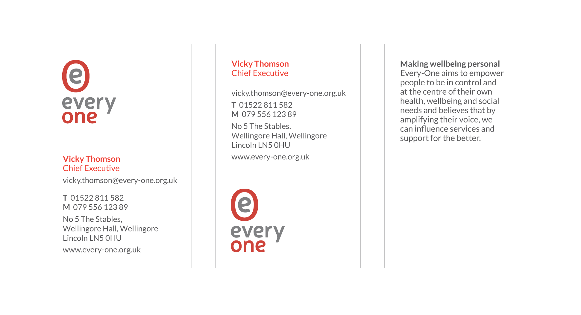 wordpress_every_one_business_cards